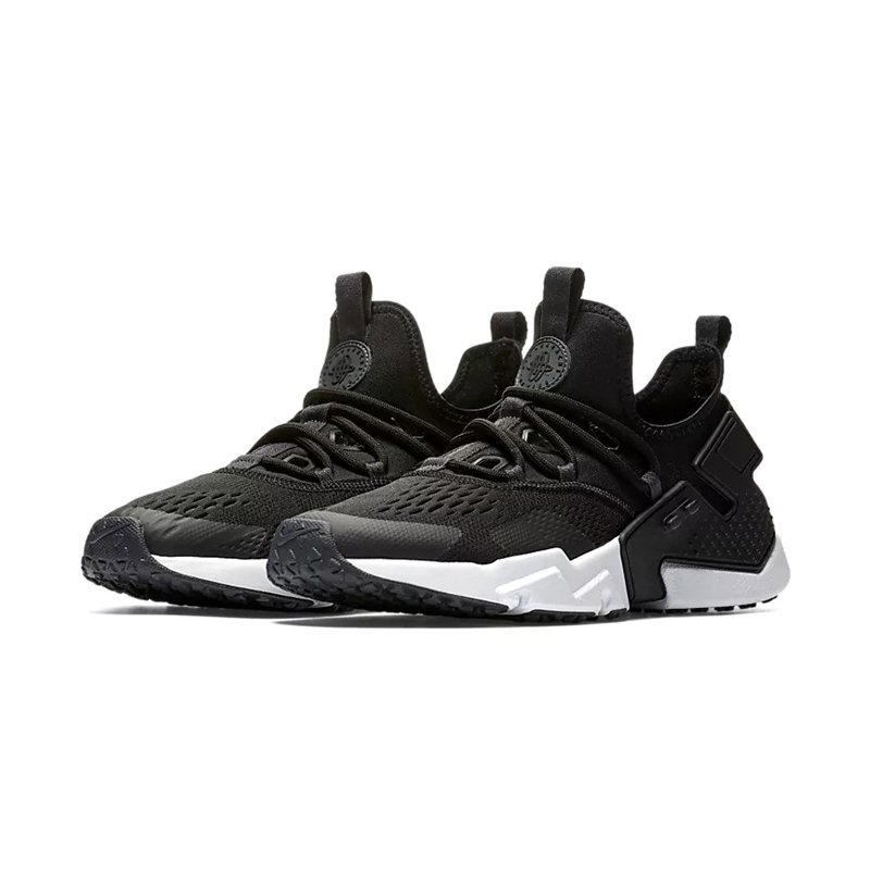 138d553752f99 Original New Arrival Authentic Nike M2K Tekno Men s Comfortable Running  Shoes Sport Outdoor Sneakers Good Quality AO3108-001USD 199.00 pair