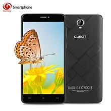 Original CUBOT MAX 6.0 Inch Mobile phone Android 6.0 MT6753A Octa Core Cellphone 3GB RAM 32GB ROM 4100mAh 4G LTE Smartphone