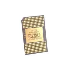 ZR pieza Original para proyector, chip dmd 8560 502AY 8560 512AY para GP 1(R), proyectores DLP/proyector
