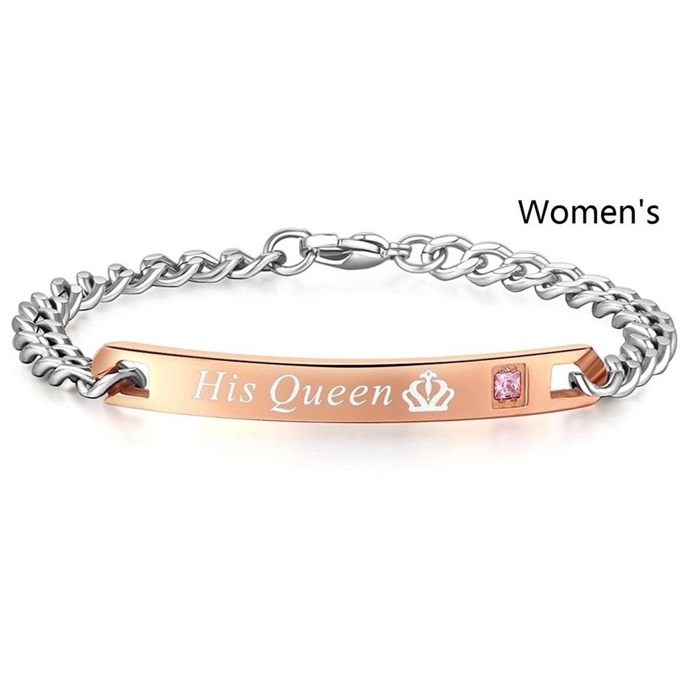his queen bracelet (6)