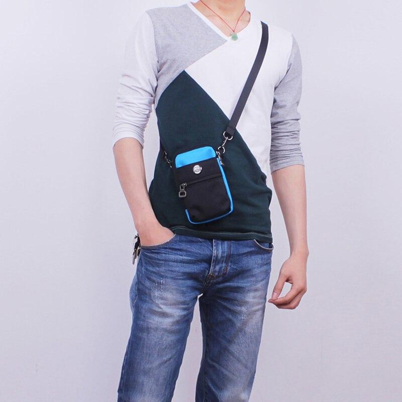 sacolas de viagem para mulheres Material Composição : Nylon