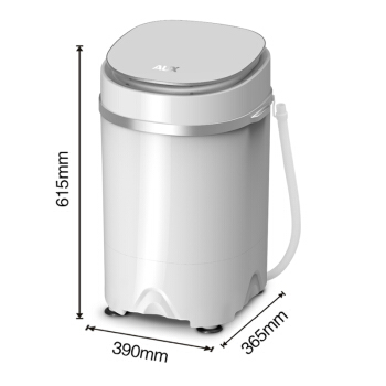 cheapest DC12V Car Hot and Cold Cup Freezing Heating portable Hot Cup Drink Holder Beverage Can Cooler Mini Thermal Kettle Refrigerator