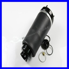 Brand New FOR MERCEDES BENZ W251 R350 R500 R320 R CLASS FRONT AIR SUSPENSION SPRING AIR