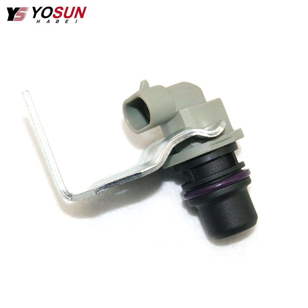Camshaft Position Sensor For Ford 7.3L Powerstroke Diesel PC603 1885812C91 US