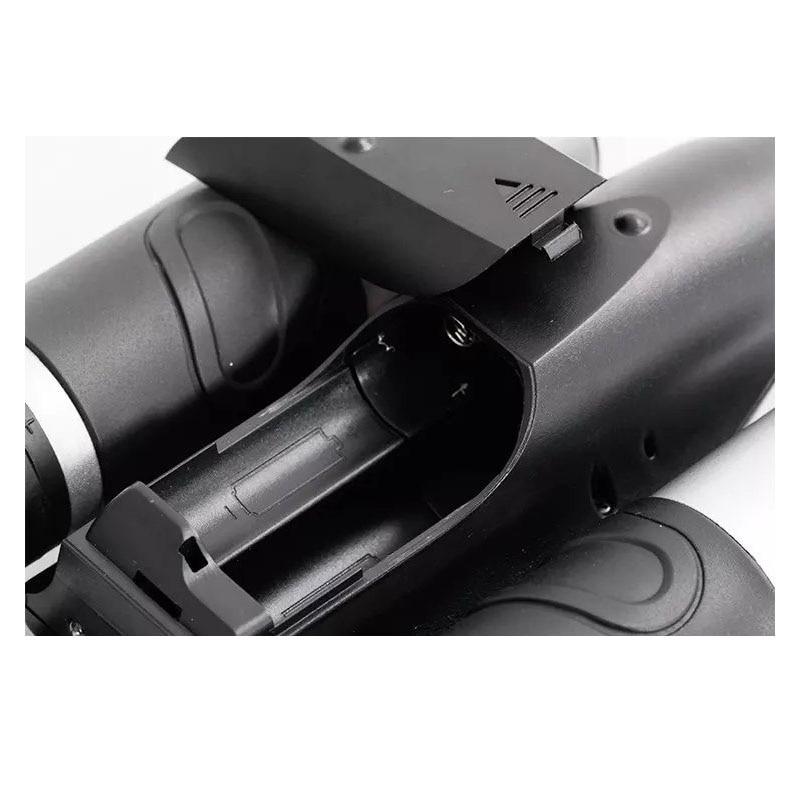 DT08 1 3MP CMOS Sensor 10X25 Binoculars Digital Camera USB Telescope for Tourism Hunting Photo DVR DT08 1.3MP CMOS Sensor 10X25 Binoculars Digital Camera USB Telescope for Tourism Hunting Photo DVR Video Record