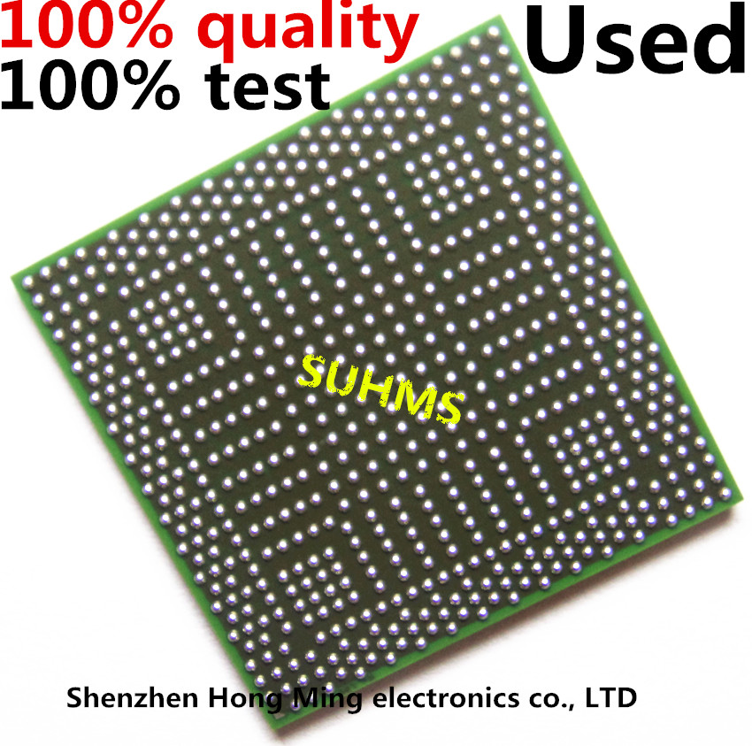 100% test very good product 218-0755046 218 0755046 bga chip reball with balls IC chips100% test very good product 218-0755046 218 0755046 bga chip reball with balls IC chips