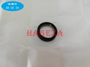 Image 2 - חדש מקורי 20mm עדשת זכוכית עבור nikon 20mm F/2.8D G12 עדשת דיור יחידה 1B100 498 עדשת חלקי תיקון