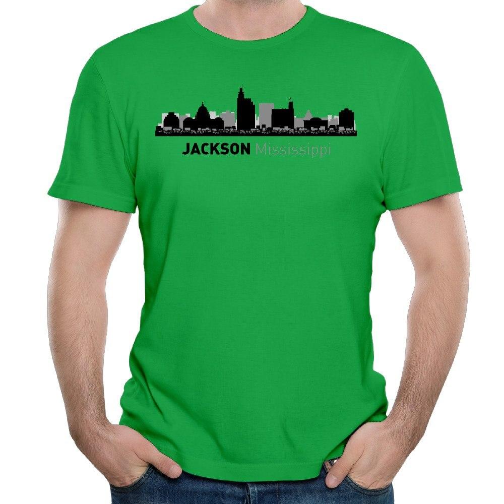 T shirt design jackson ms - Jackson Mississippi 2017 Design Men S T Shirt