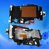 Free Shipping Original New Print Head For Brother MFC J4410 J4510 J4610 J4710 J3520 J3720 J2310