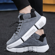 New Listing Plus Size Men Casual Shoes For  Men Footwear   Training Fitness Sneakers
