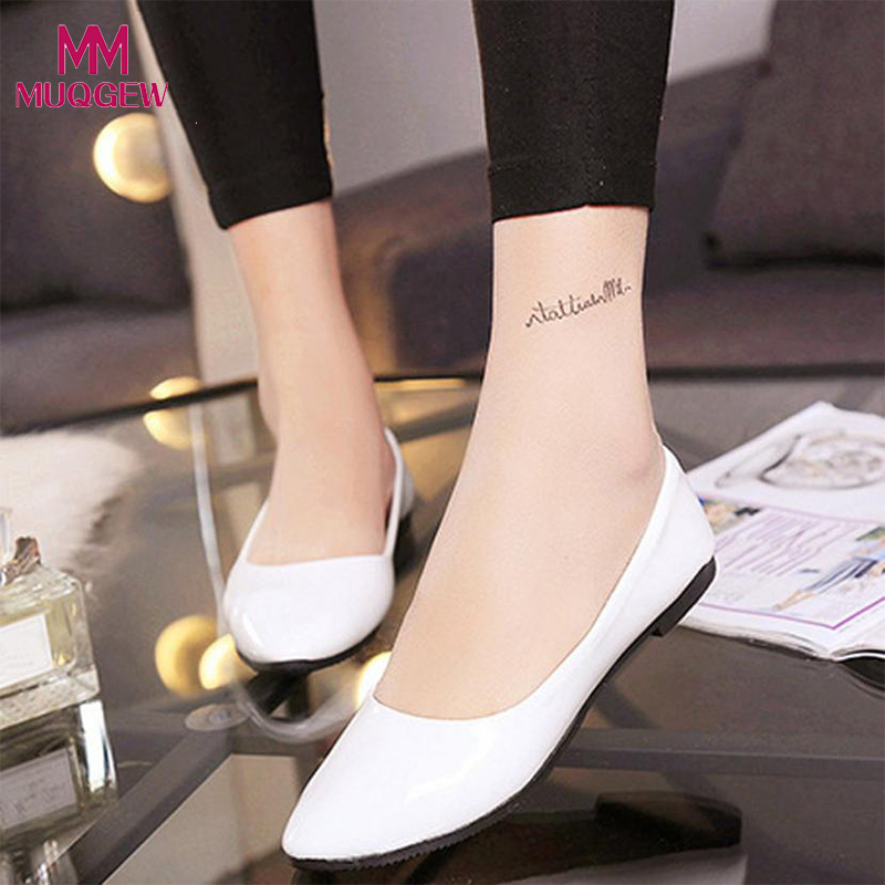 Women Shoes Ladies Slip On Flat Sandals Casual Colorful Shoes Female Fashion Colour design Flat Spring Summer Shoes 2018 New 2018 women summer slip on breathable flat shoes leisure female footwear fashion ladies canvas shoes women casual shoes hld919