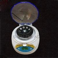 100-230 v 마이크로 플레이트 원심 분리기 2500rpm 미니 원심 분리기 마이크로 플레이트 MiniP-2500