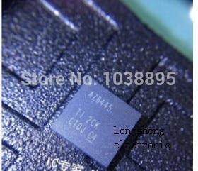 IC nouveau fret authentique original ADS6445IRGCT 64 VQFNIC nouveau fret authentique original ADS6445IRGCT 64 VQFN
