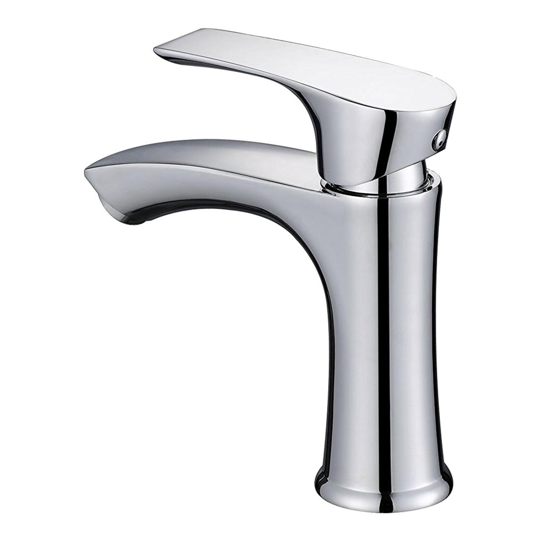 Bathroom Faucet Types faucet types bathroom promotion-shop for promotional faucet types