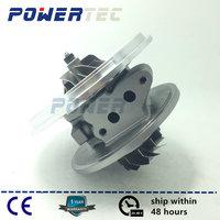 POWERTEC turbo chra cartridge CT16V 17201 0L040 / 17201 30101 / 17201 30100 for Toyota Hilux / Landcruiser / Forturner 3.0 L 1KD