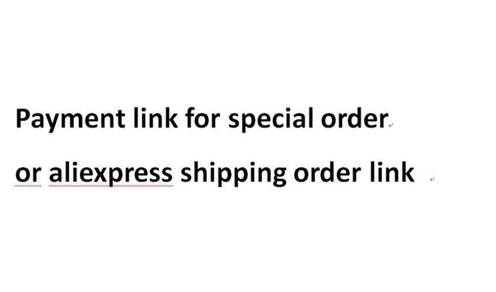 20pcs free shipping DX5 Ink damper for Epson Stylus Pro