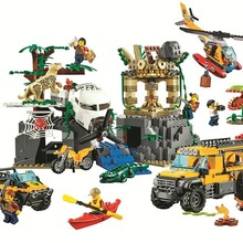Buy Lego 10712 And Get Free Shipping On Aliexpresscom