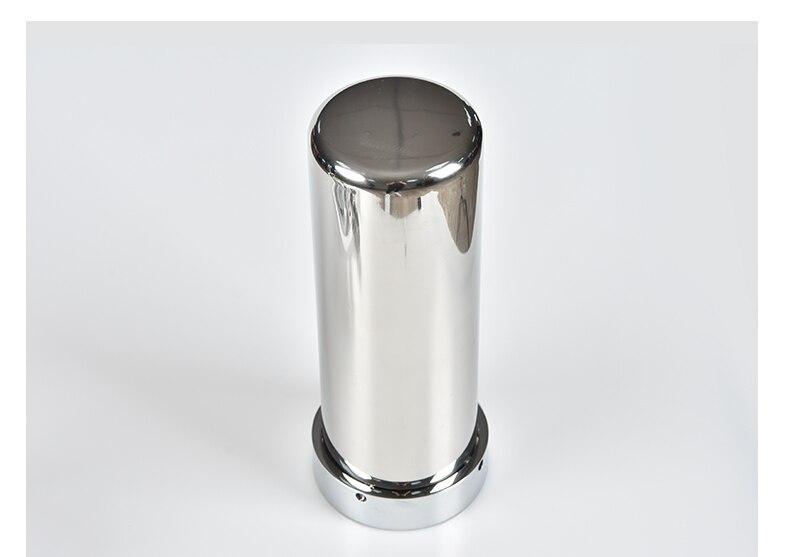 Casa cartuccia rubinetto rubinetto rubinetto di acqua filtro