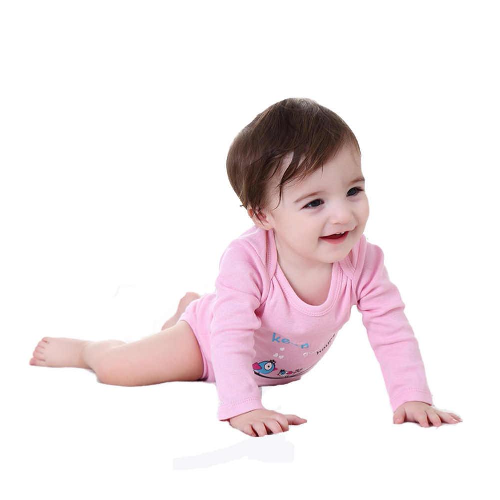Новые детские колготки из 3 предметов, мягкие и удобные, дышащие, впитывающие пот костюм для скалолазания