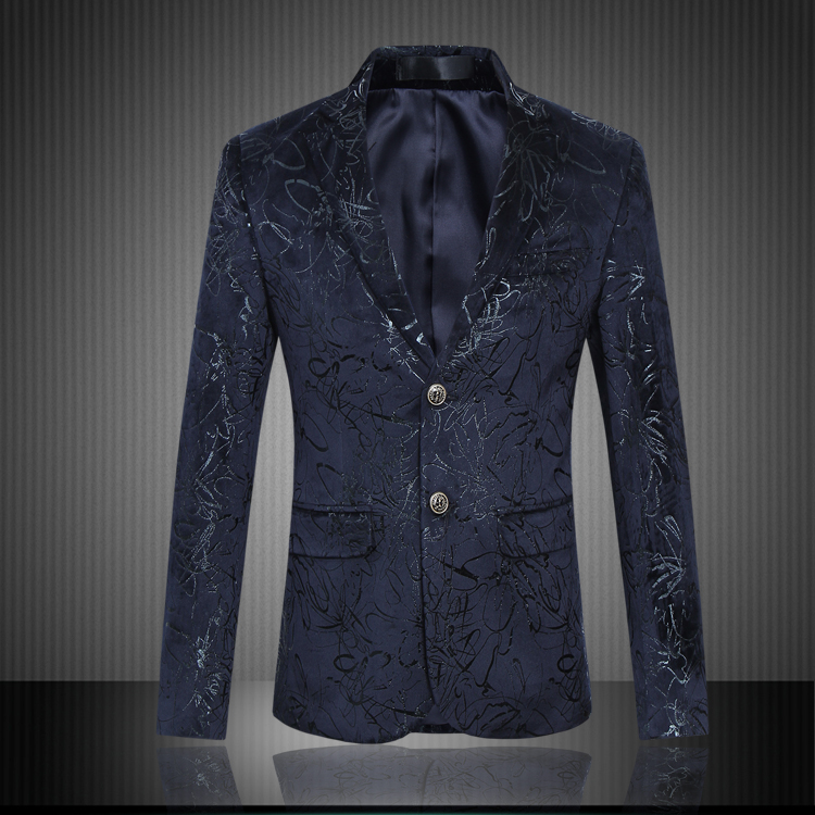 Flax Men s Jackets Chest 104 128cm Linen Cotton Jacket Man Solid Chinese Style Autumn Men