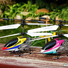 Free shipping high quality mini rc helicopter T38 T638 3.5CH Metal Frame Mini RC Helicopter with Gyro as festival gift for kids