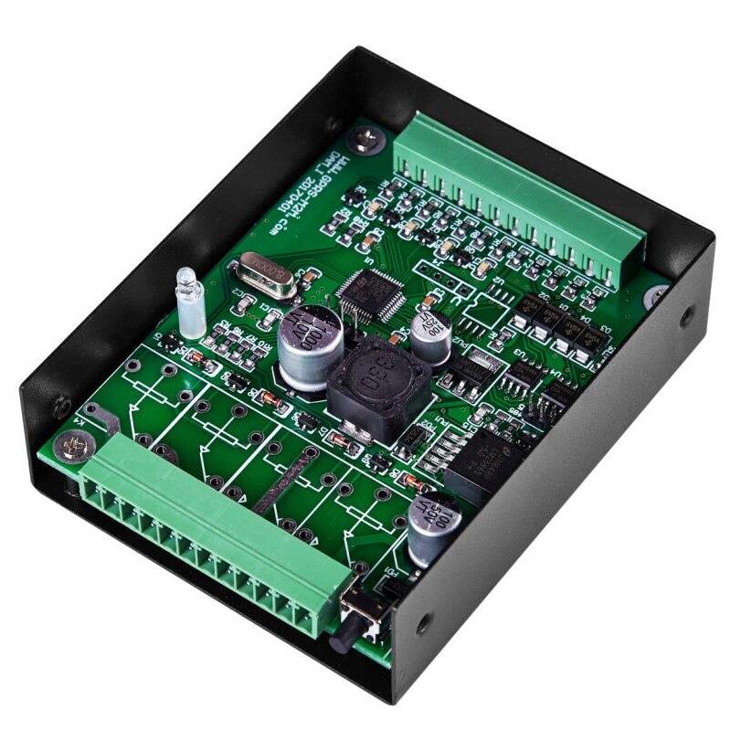 modbus RTU Remote IO module