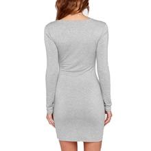New 2017 Women Summer Sexy Casual Dress