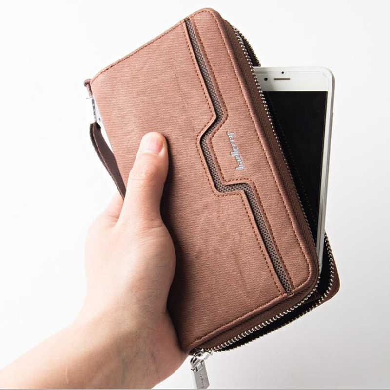 8a75536ce951 ... сумки мужская сцепления мешок кожаный кашелек муржской кошелёк клатч  мужской портмоне мужское натуральная кожа партмоне барсетка сумка портомоне  на ...