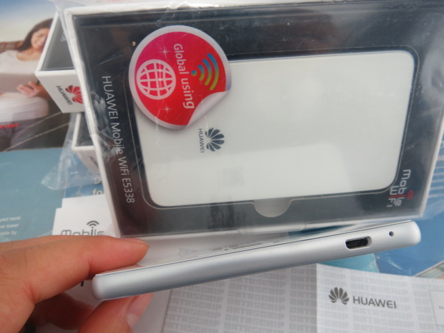 Unlock 3G Wifi Router with SIM Card Slot huawei e5338 3g portable wireless wifi router dior homme шарф