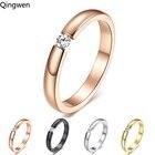 Qingwen fashion jewe...