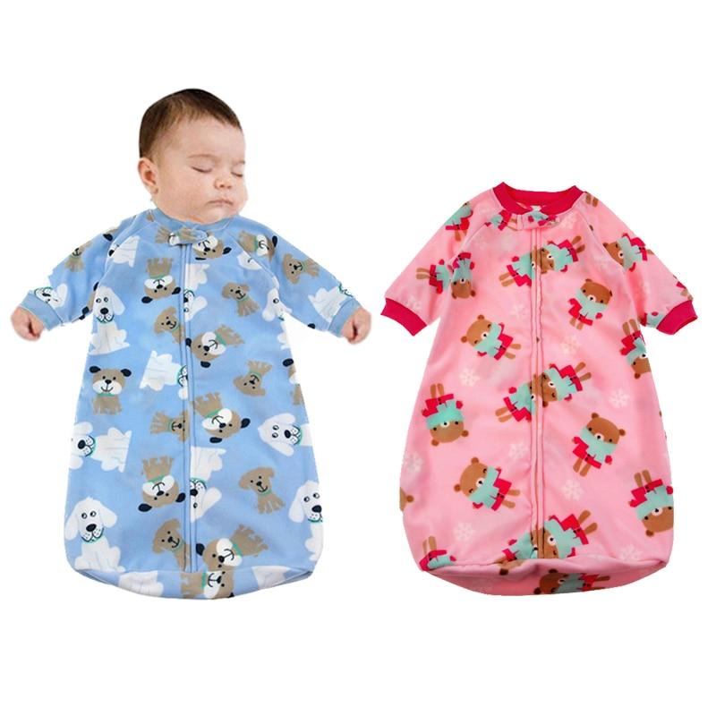 Newborn Baby Clothes Size