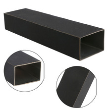 New 1Pc Guitar Bass Fret Leveling Files With Self Adhesive Sandpaper Musical Tool