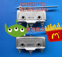 [ZOB] Supply original omron micro switch Omron temperature TZ 1GV factory outlets
