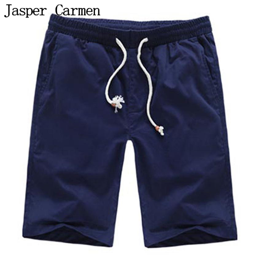 Online Get Cheap Mens Designer Shorts -Aliexpress.com | Alibaba Group