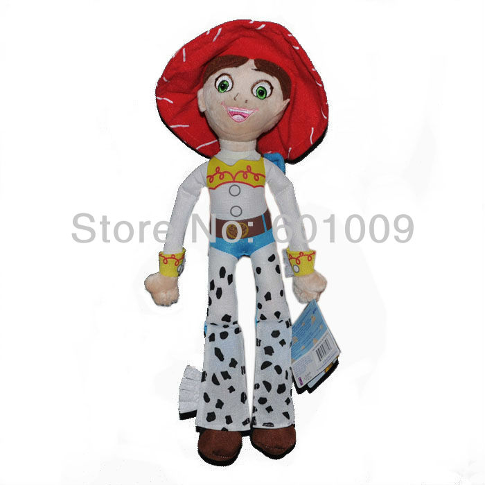 Popular Toys Story Characters-Buy Cheap Toys Story Characters Lots From China Toys Story ...
