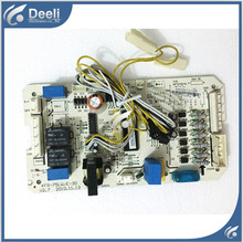 98% new good working for air conditioning board CE-KFR90W/SN1-590T(C2)(ROHS) computer board on sale