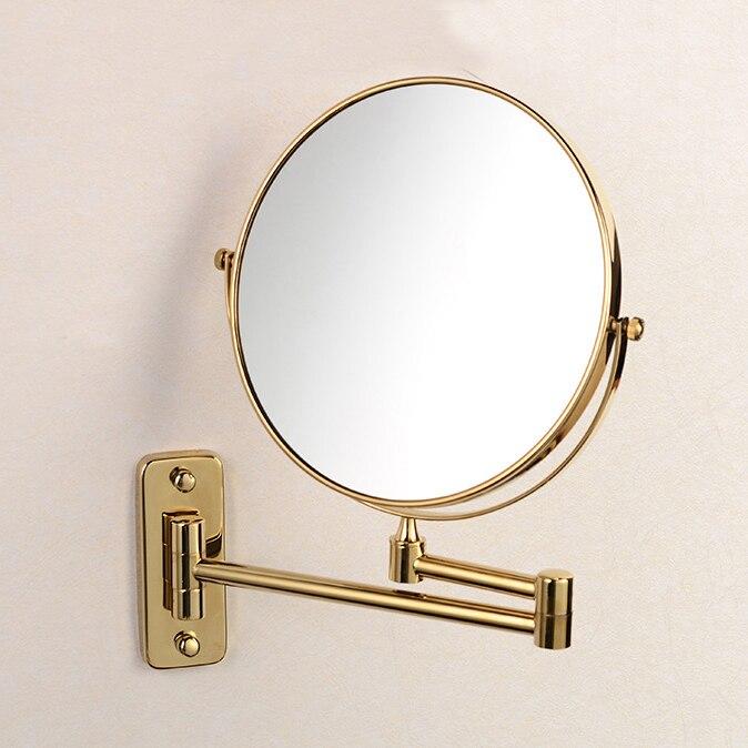[Imagem: 8-Double-Side-font-b-Bathroom-b-font-Fol...Makeup.jpg]