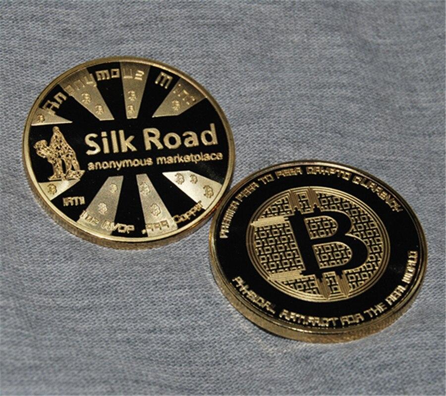Mongolia 2014 500 Togrog Wildlife Protection MANUL 1 Oz Silver Coin ... a0957713e3c6