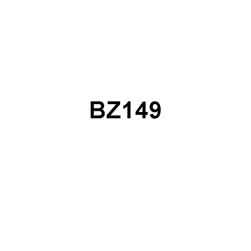 BZ149-in T-Shirts from Mens Clothing