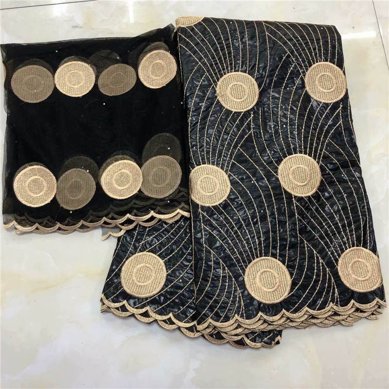 WX!2019New Mixed Color Guinea Brocade Cotton African Lace Fabric Bazin Riche getzner Tissu Top Quality Austria 5+2 yard !P42805WX!2019New Mixed Color Guinea Brocade Cotton African Lace Fabric Bazin Riche getzner Tissu Top Quality Austria 5+2 yard !P42805