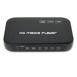 REDAMIGO Mini Full HD1080p H.2