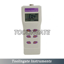 цена на AZ8306 Digital portable PH Meter Conductivity Water Tester pen COND TDS Detector Liquid Salinity Meter