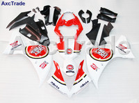 Injection Molding ABS Motorcycle Fairing Kit For Yamaha YZF R1 2012 2013 2014 YZF R1 YZF1000 R1 12 13 14 YZF1000 R11202