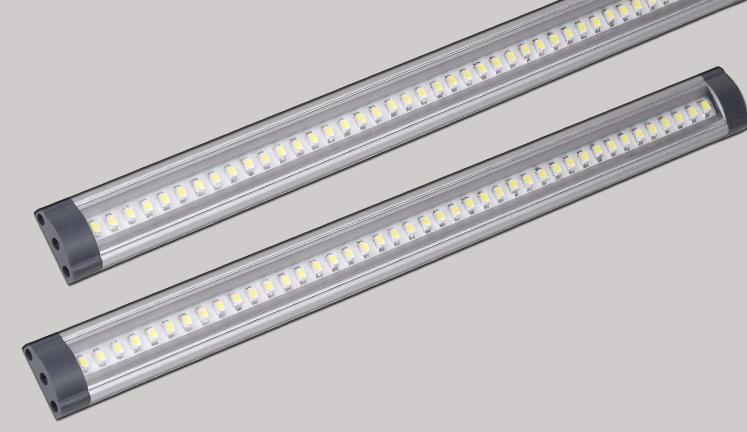 hard wiring led strip lights