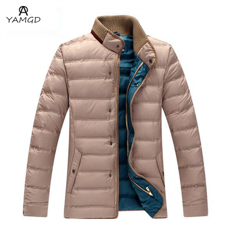 Cheap Duck Down Jackets UuaaSM