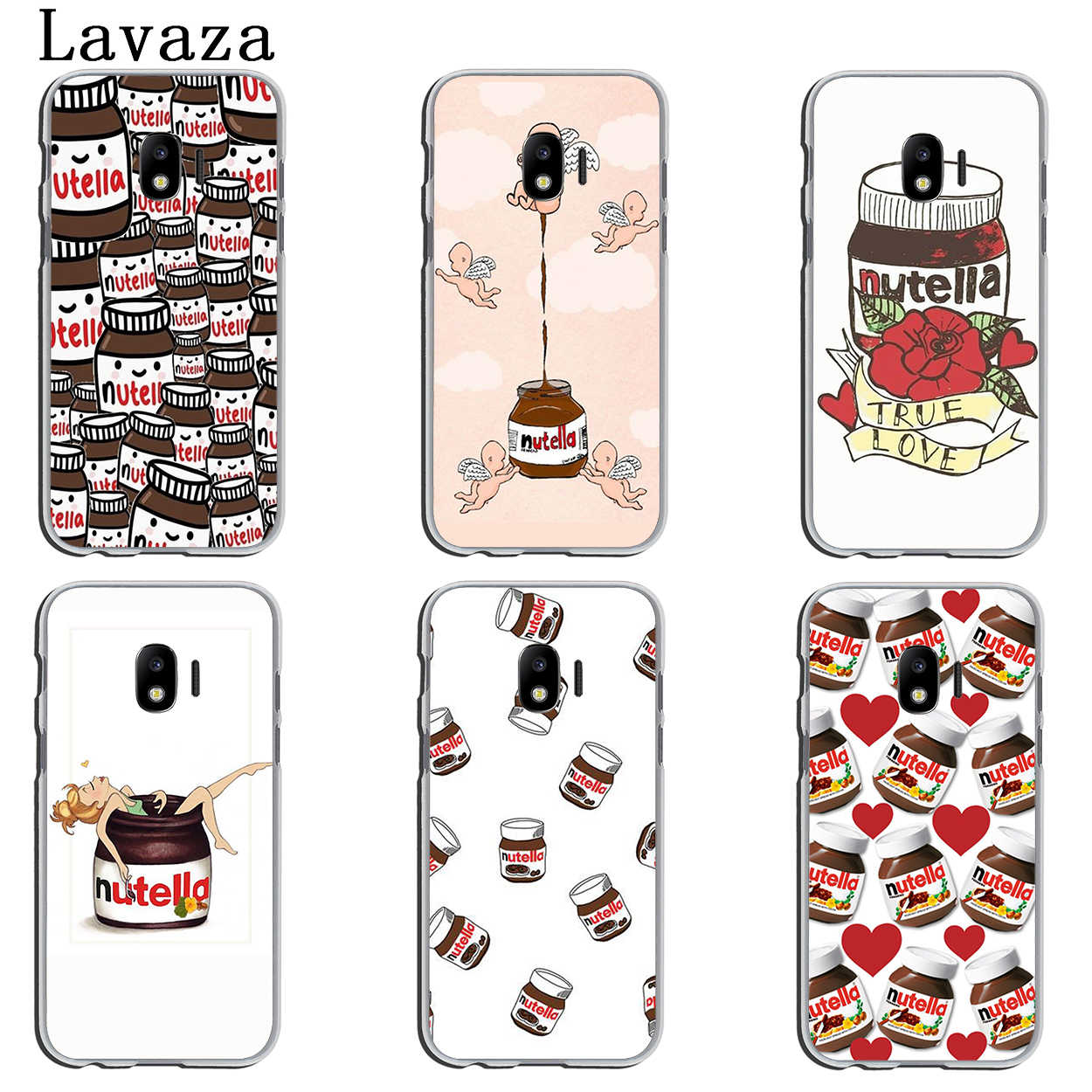 cover samsung galaxy j5 2015 tumblr