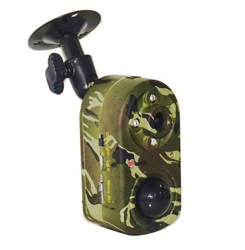 Tactical High Qaulity Digital Trail Camera Camera For Outdoor Hunting CL37-0033 tactical hunting trail camera for outdoor sport os37 0034