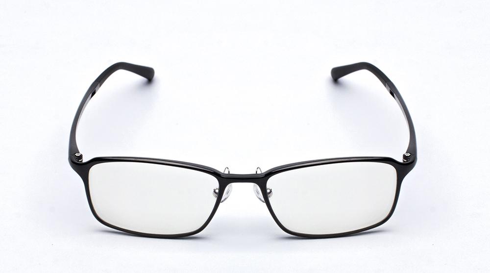 Xiaomi TS Anti-blue-rays Glasses (12)