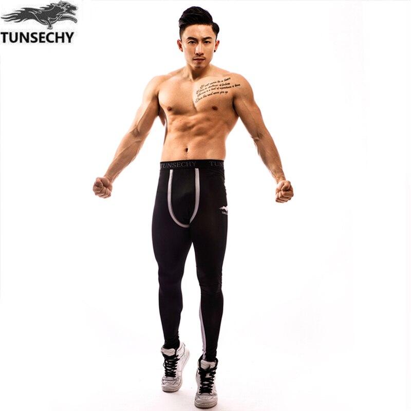Tunsechy Marke Original-design Fitness Hosen Hosen Der Männer, Frauen, Fitness Modemarken Verkauf Wie Heiße Kuchen Ein BrüLlender Handel