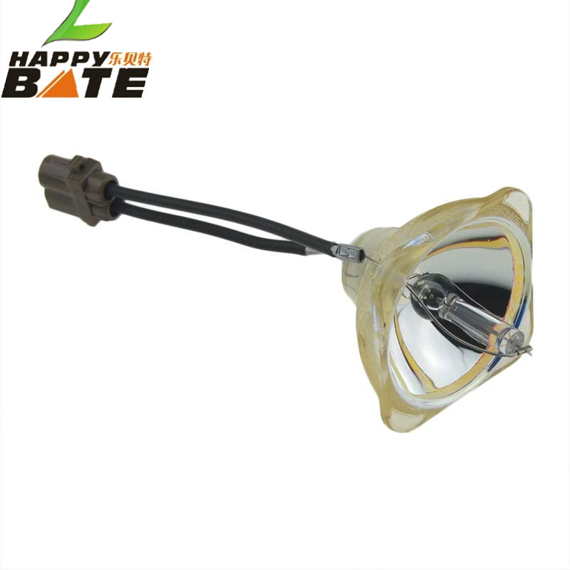 Compatible projector bare lamp RLC-027 for V iewsonic PJ358 with 180 days after delivery happybate projector lamp compatible osram bulb mc jfz11 001 for acer h6510bd p1500 projectors with 180 days after delivery happybate